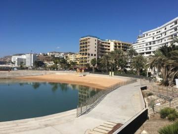 Commercial for Sale, Mogan, LAS PALMAS, Gran Canaria - BH-7981-OLF-2912