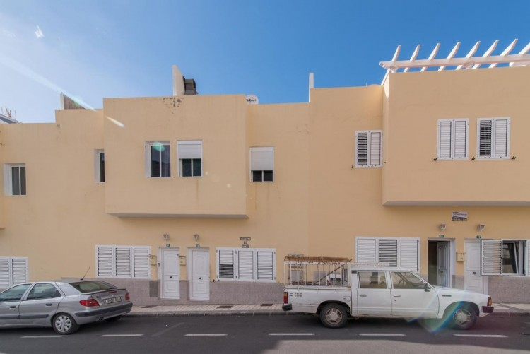4 Bed  Villa/House for Sale, Mogan, LAS PALMAS, Gran Canaria - BH-8035-CAR-2912 18