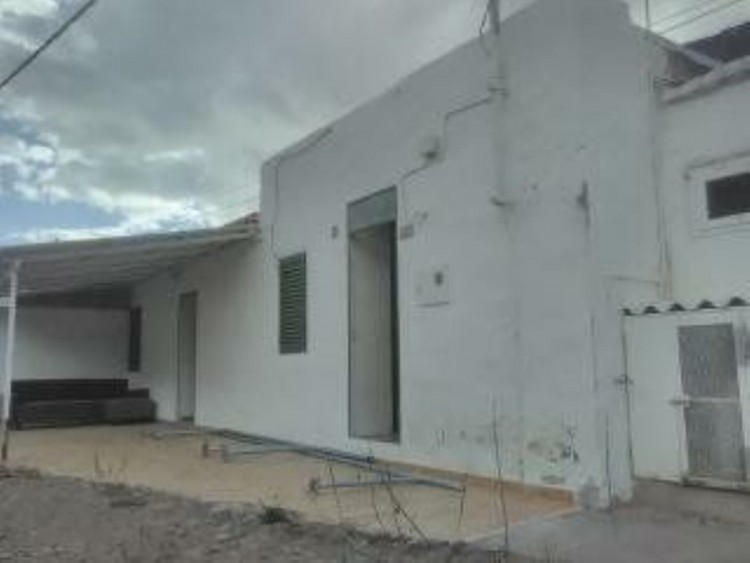 1 Bed  Villa/House for Sale, Mogan, LAS PALMAS, Gran Canaria - BH-8060-CAR-2912 4