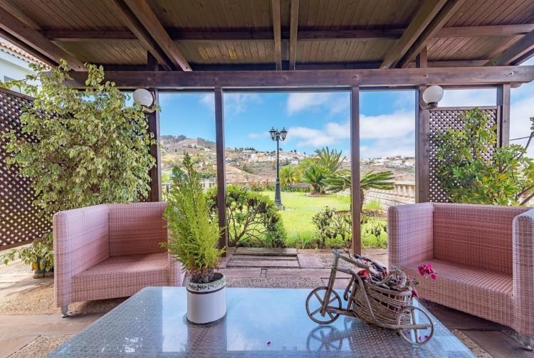 4 Bed  Villa/House for Sale, Firgas, LAS PALMAS, Gran Canaria - BH-8057-JM-2912 14