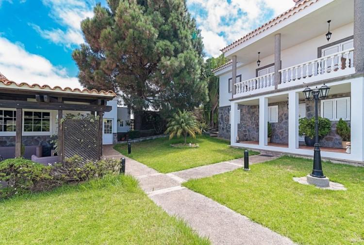 4 Bed  Villa/House for Sale, Firgas, LAS PALMAS, Gran Canaria - BH-8057-JM-2912 16