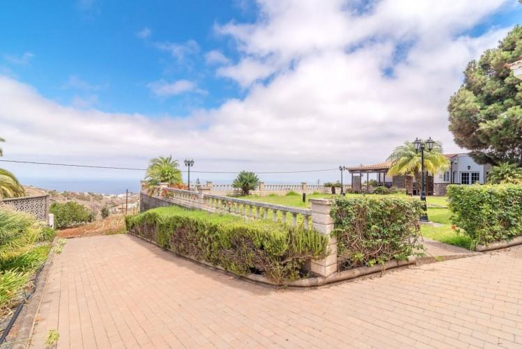 4 Bed  Villa/House for Sale, Firgas, LAS PALMAS, Gran Canaria - BH-8057-JM-2912 17