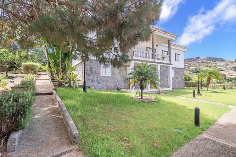 4 Bed  Villa/House for Sale, Firgas, LAS PALMAS, Gran Canaria - BH-8057-JM-2912 18