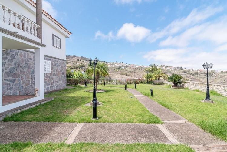 4 Bed  Villa/House for Sale, Firgas, LAS PALMAS, Gran Canaria - BH-8057-JM-2912 2