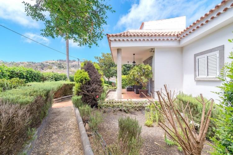4 Bed  Villa/House for Sale, Firgas, LAS PALMAS, Gran Canaria - BH-8057-JM-2912 20