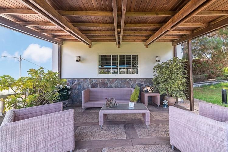 4 Bed  Villa/House for Sale, Firgas, LAS PALMAS, Gran Canaria - BH-8057-JM-2912 4