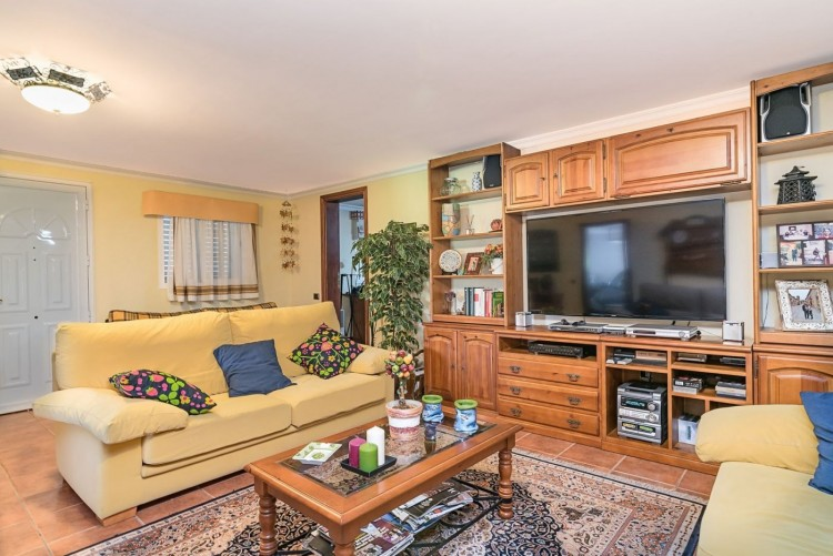 4 Bed  Villa/House for Sale, Firgas, LAS PALMAS, Gran Canaria - BH-8057-JM-2912 6