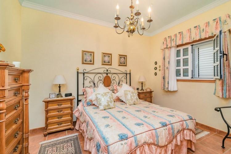 4 Bed  Villa/House for Sale, Firgas, LAS PALMAS, Gran Canaria - BH-8057-JM-2912 7
