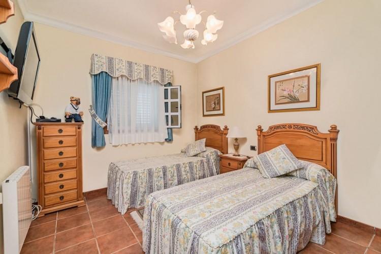 4 Bed  Villa/House for Sale, Firgas, LAS PALMAS, Gran Canaria - BH-8057-JM-2912 9