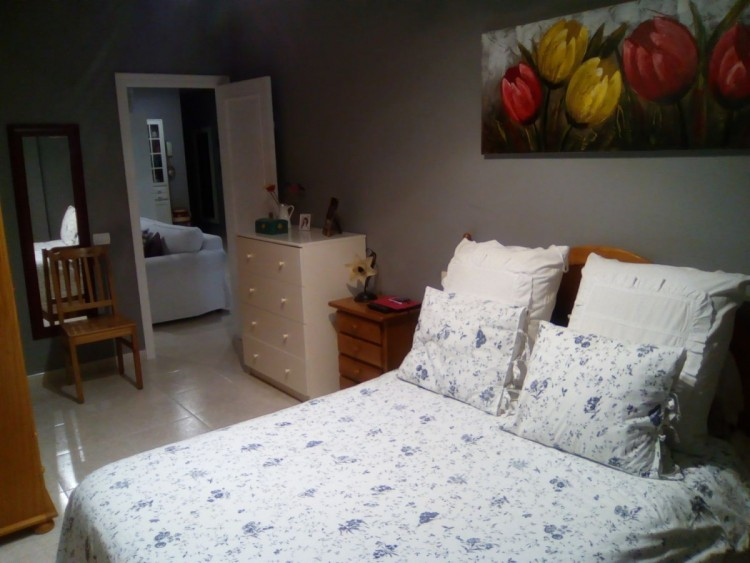 2 Bed  Flat / Apartment for Sale, Santa Lucia de Tirajana, LAS PALMAS, Gran Canaria - BH-8084-STE-2912 10