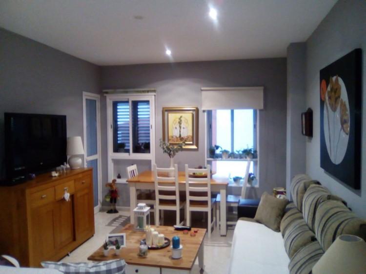2 Bed  Flat / Apartment for Sale, Santa Lucia de Tirajana, LAS PALMAS, Gran Canaria - BH-8084-STE-2912 11