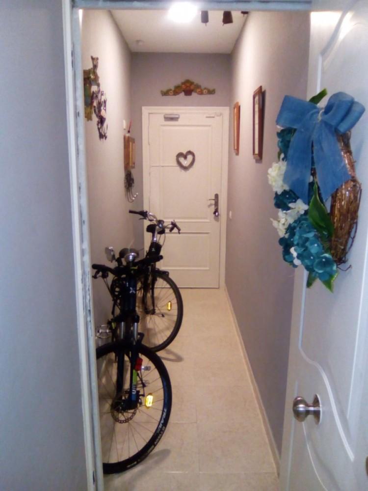 2 Bed  Flat / Apartment for Sale, Santa Lucia de Tirajana, LAS PALMAS, Gran Canaria - BH-8084-STE-2912 13