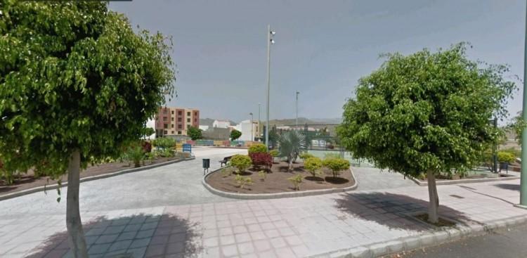 2 Bed  Flat / Apartment for Sale, Santa Lucia de Tirajana, LAS PALMAS, Gran Canaria - BH-8084-STE-2912 16