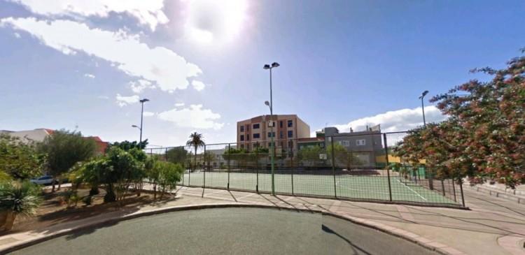 2 Bed  Flat / Apartment for Sale, Santa Lucia de Tirajana, LAS PALMAS, Gran Canaria - BH-8084-STE-2912 17