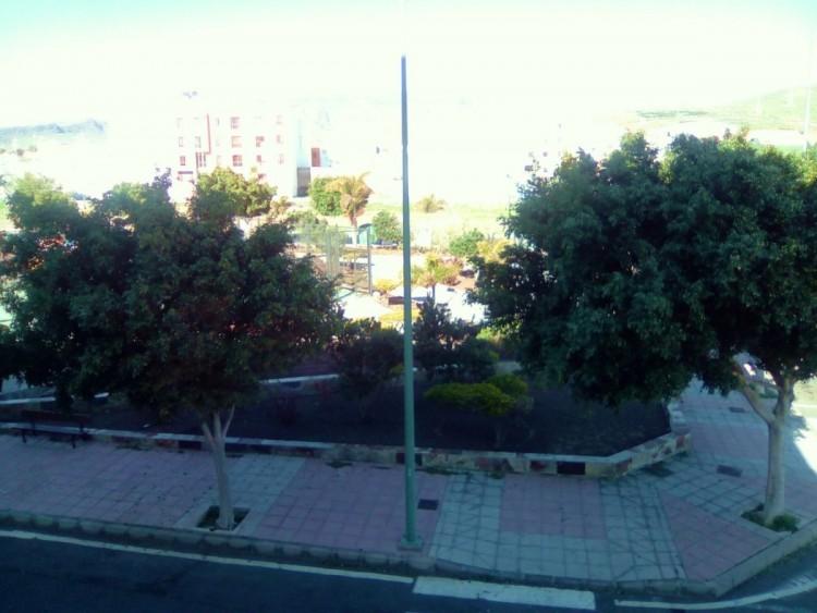 2 Bed  Flat / Apartment for Sale, Santa Lucia de Tirajana, LAS PALMAS, Gran Canaria - BH-8084-STE-2912 19