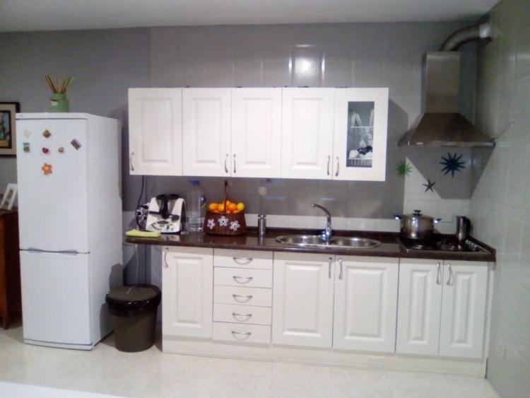 2 Bed  Flat / Apartment for Sale, Santa Lucia de Tirajana, LAS PALMAS, Gran Canaria - BH-8084-STE-2912 2