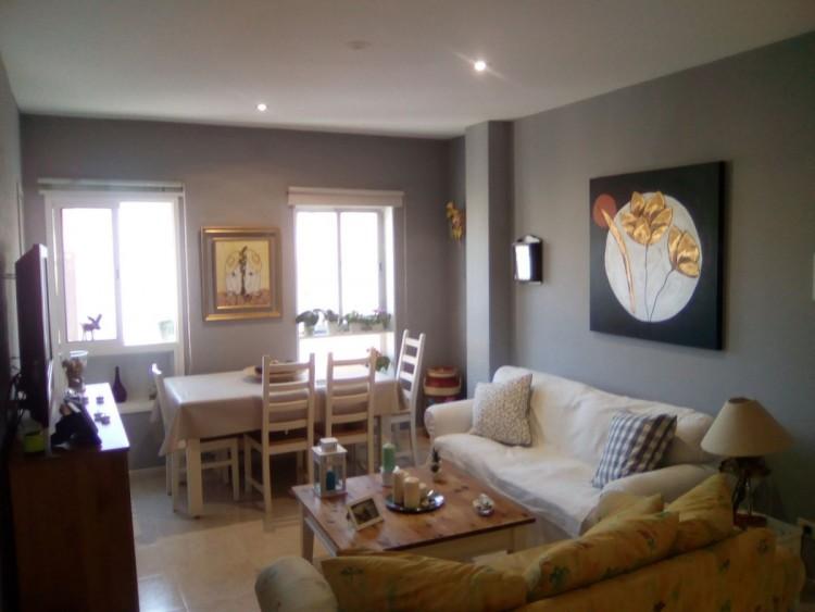2 Bed  Flat / Apartment for Sale, Santa Lucia de Tirajana, LAS PALMAS, Gran Canaria - BH-8084-STE-2912 20