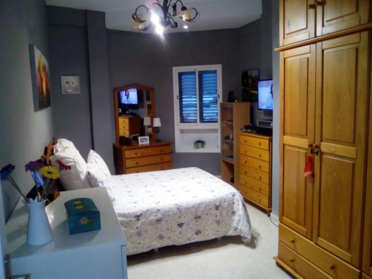 2 Bed  Flat / Apartment for Sale, Santa Lucia de Tirajana, LAS PALMAS, Gran Canaria - BH-8084-STE-2912 3