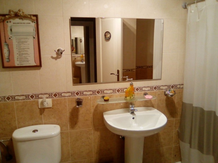2 Bed  Flat / Apartment for Sale, Santa Lucia de Tirajana, LAS PALMAS, Gran Canaria - BH-8084-STE-2912 6