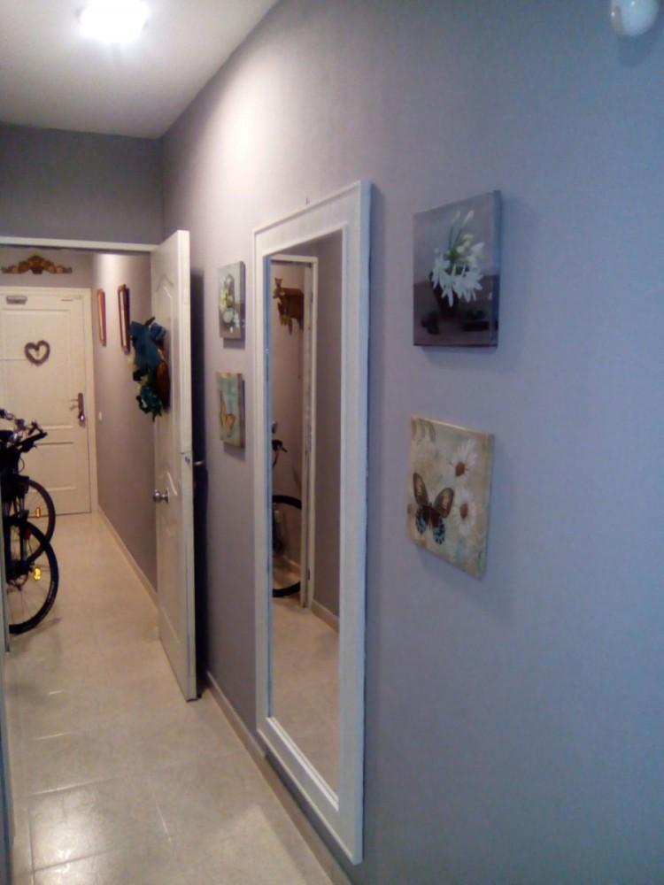 2 Bed  Flat / Apartment for Sale, Santa Lucia de Tirajana, LAS PALMAS, Gran Canaria - BH-8084-STE-2912 7