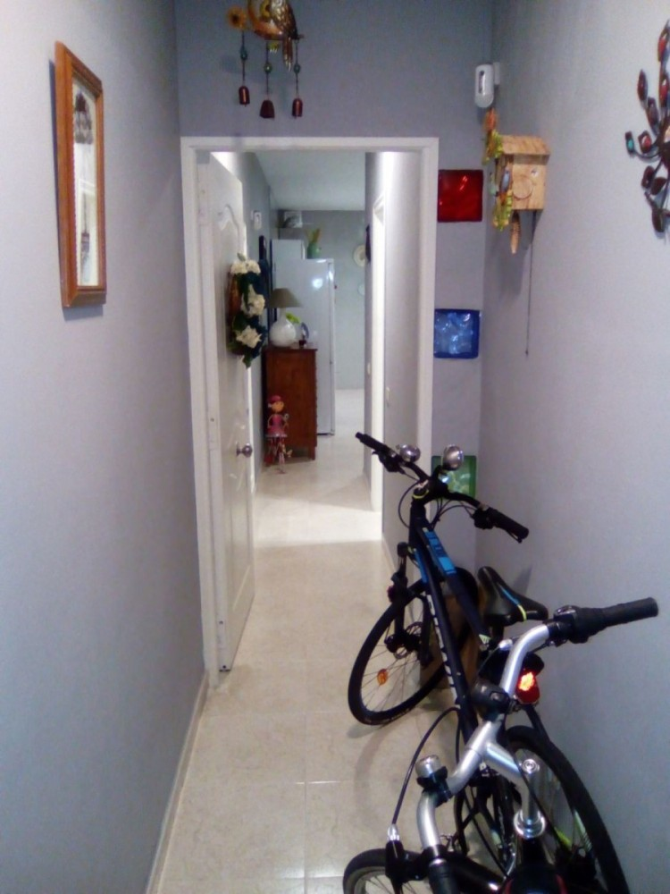 2 Bed  Flat / Apartment for Sale, Santa Lucia de Tirajana, LAS PALMAS, Gran Canaria - BH-8084-STE-2912 8