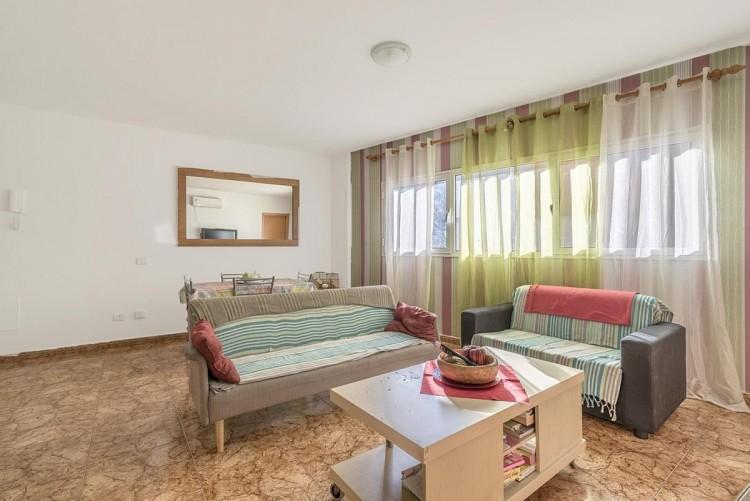 3 Bed  Flat / Apartment for Sale, Mogan, LAS PALMAS, Gran Canaria - BH-8095-CAR-2912 10