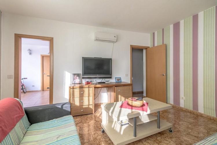 3 Bed  Flat / Apartment for Sale, Mogan, LAS PALMAS, Gran Canaria - BH-8095-CAR-2912 11