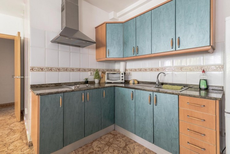 3 Bed  Flat / Apartment for Sale, Mogan, LAS PALMAS, Gran Canaria - BH-8095-CAR-2912 12