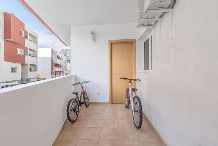 3 Bed  Flat / Apartment for Sale, Mogan, LAS PALMAS, Gran Canaria - BH-8095-CAR-2912 13