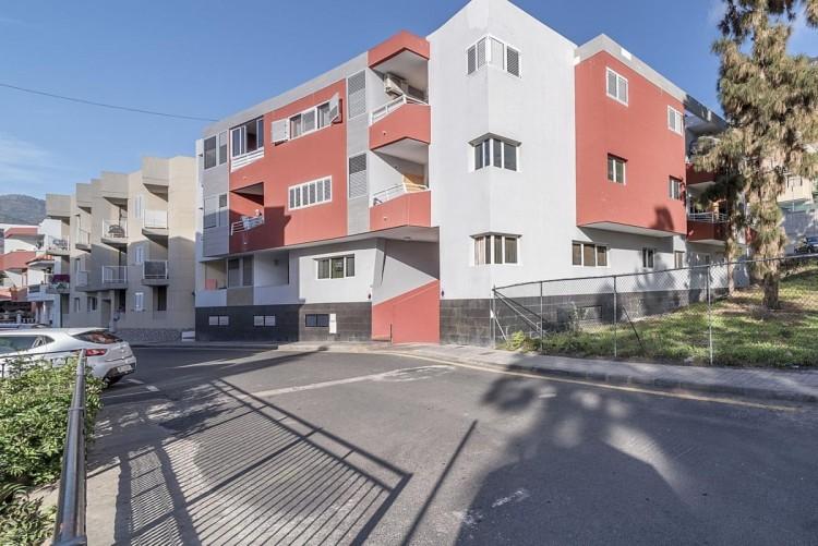 3 Bed  Flat / Apartment for Sale, Mogan, LAS PALMAS, Gran Canaria - BH-8095-CAR-2912 14