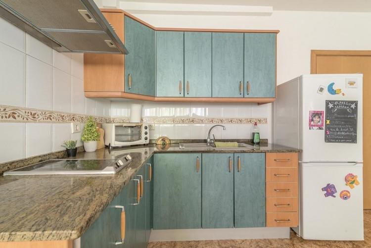 3 Bed  Flat / Apartment for Sale, Mogan, LAS PALMAS, Gran Canaria - BH-8095-CAR-2912 3