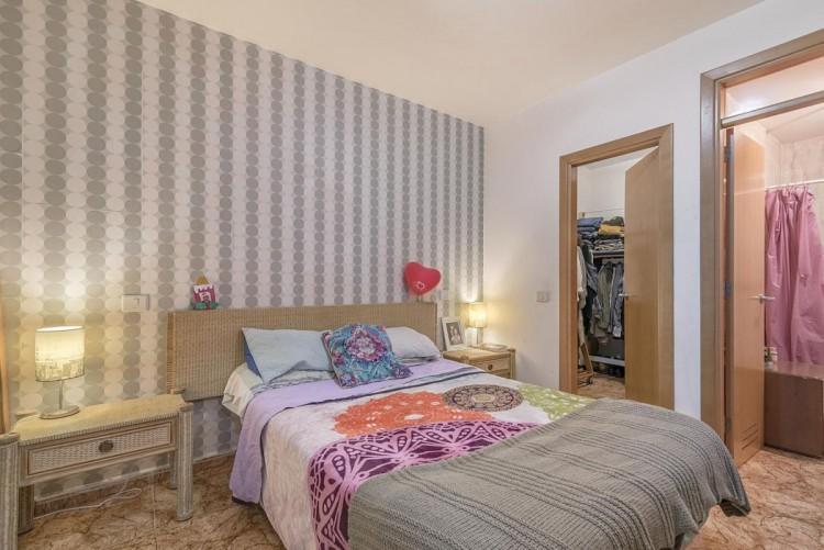 3 Bed  Flat / Apartment for Sale, Mogan, LAS PALMAS, Gran Canaria - BH-8095-CAR-2912 4