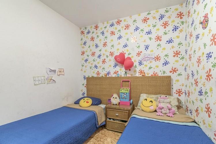 3 Bed  Flat / Apartment for Sale, Mogan, LAS PALMAS, Gran Canaria - BH-8095-CAR-2912 5