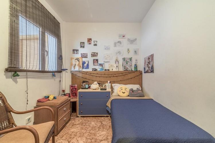 3 Bed  Flat / Apartment for Sale, Mogan, LAS PALMAS, Gran Canaria - BH-8095-CAR-2912 6