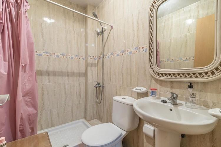 3 Bed  Flat / Apartment for Sale, Mogan, LAS PALMAS, Gran Canaria - BH-8095-CAR-2912 7
