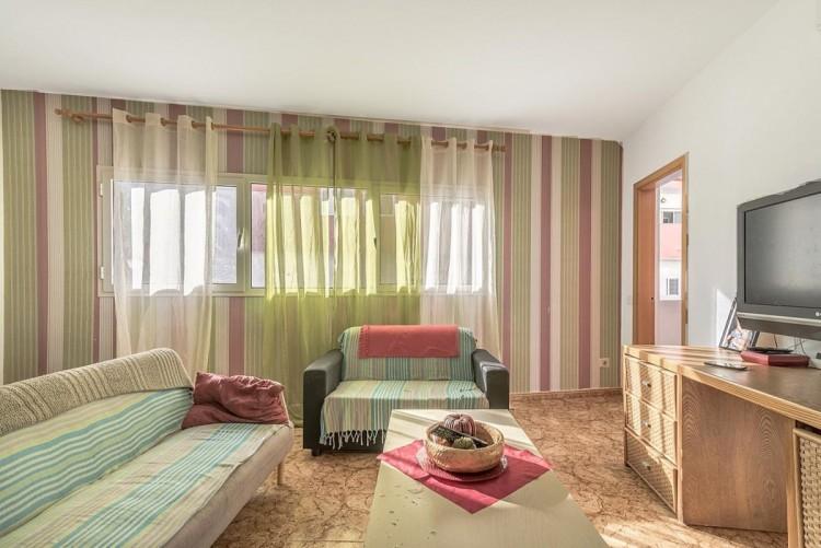 3 Bed  Flat / Apartment for Sale, Mogan, LAS PALMAS, Gran Canaria - BH-8095-CAR-2912 9