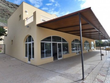 Commercial for Sale, Mogan, LAS PALMAS, Gran Canaria - BH-8100-CAR-2912