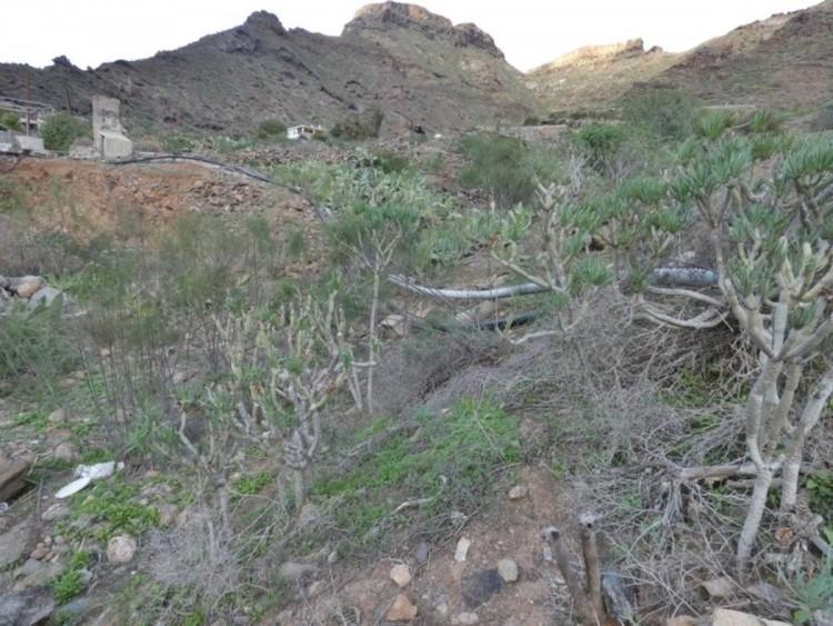 Land for Sale, Mogan, LAS PALMAS, Gran Canaria - BH-8099-CAR-2912 10