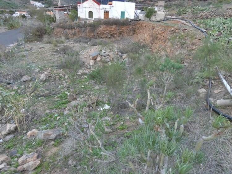 Land for Sale, Mogan, LAS PALMAS, Gran Canaria - BH-8099-CAR-2912 12