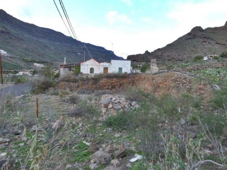 Land for Sale, Mogan, LAS PALMAS, Gran Canaria - BH-8099-CAR-2912 13