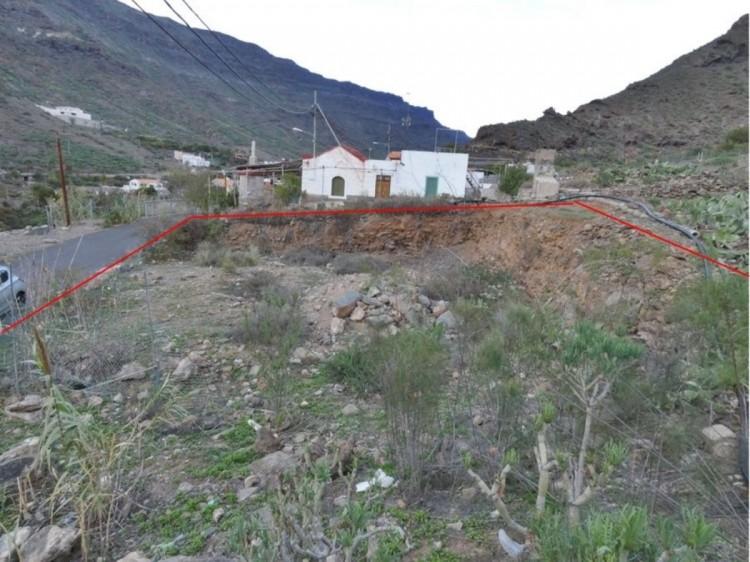 Land for Sale, Mogan, LAS PALMAS, Gran Canaria - BH-8099-CAR-2912 2