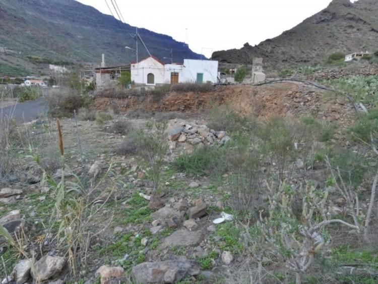 Land for Sale, Mogan, LAS PALMAS, Gran Canaria - BH-8099-CAR-2912 3