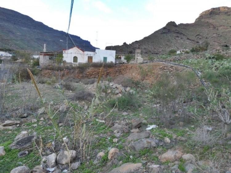 Land for Sale, Mogan, LAS PALMAS, Gran Canaria - BH-8099-CAR-2912 4