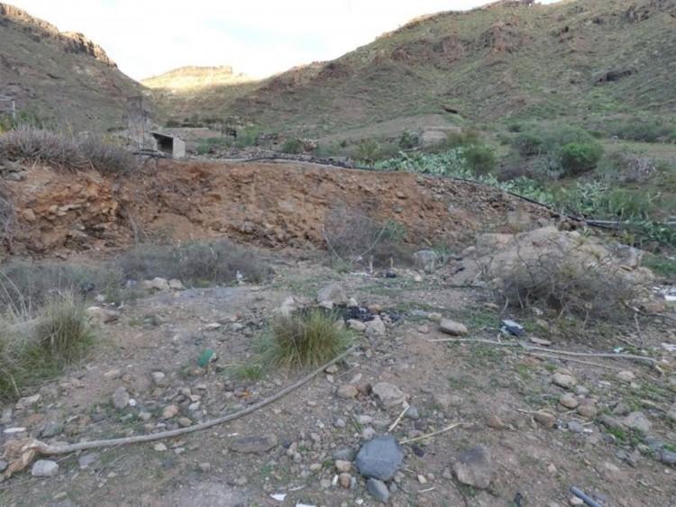 Land for Sale, Mogan, LAS PALMAS, Gran Canaria - BH-8099-CAR-2912 5