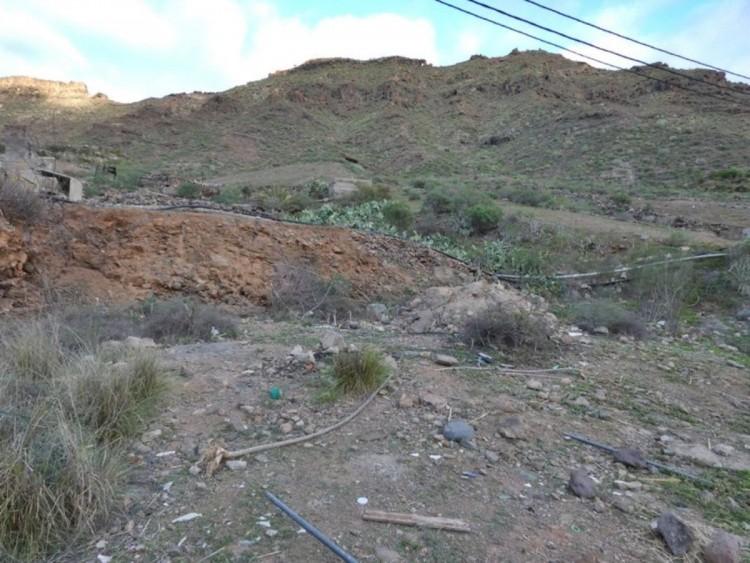 Land for Sale, Mogan, LAS PALMAS, Gran Canaria - BH-8099-CAR-2912 6