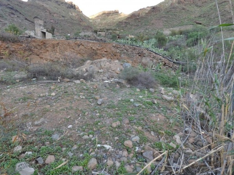 Land for Sale, Mogan, LAS PALMAS, Gran Canaria - BH-8099-CAR-2912 7