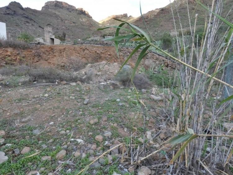 Land for Sale, Mogan, LAS PALMAS, Gran Canaria - BH-8099-CAR-2912 8