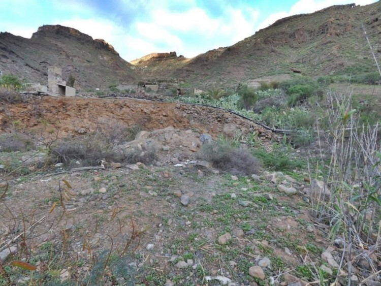 Land for Sale, Mogan, LAS PALMAS, Gran Canaria - BH-8099-CAR-2912 9