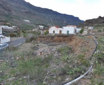Land for Sale, Mogan, LAS PALMAS, Gran Canaria - BH-8099-CAR-2912