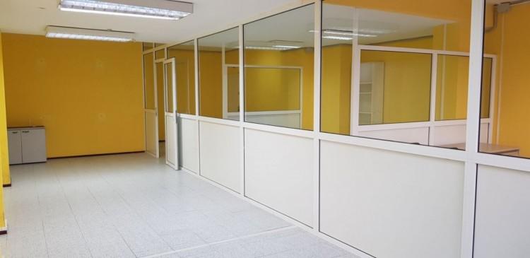 Commercial for Sale, Las Palmas de Gran Canaria, LAS PALMAS, Gran Canaria - BH-8107-FAC-2912 12